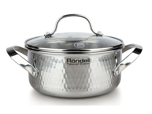 Rondell RDS-829 Rain Drops 4.7 л Rondell