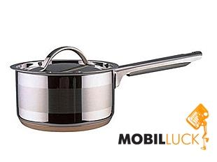 Vinzer 69084 MobilLuck.com.ua 257.000