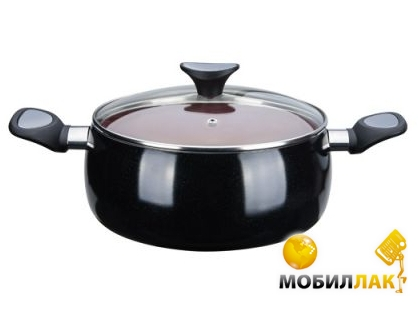 Granchio 88127 Terracotta (20 см. 3,0 л.) MobilLuck.com.ua 206.000