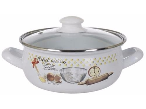 Savasan GD63250 4.2 л Посуда (6289783) Savasan