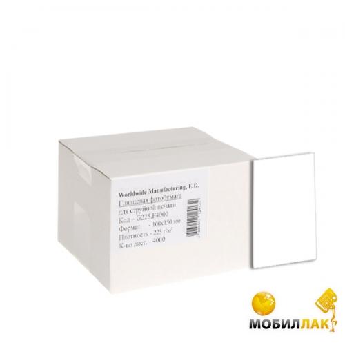 Бумага лсбс-240 4000 листов 1006011