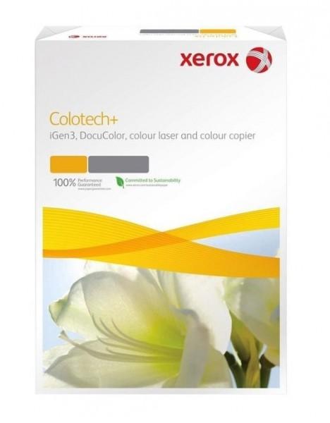 Бумага Xerox Colotech + (120) A3 500л (003R98848)