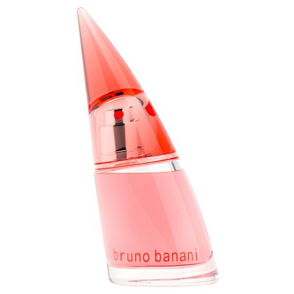 Туалетная вода Bruno Banani Women (tester) 40 ml