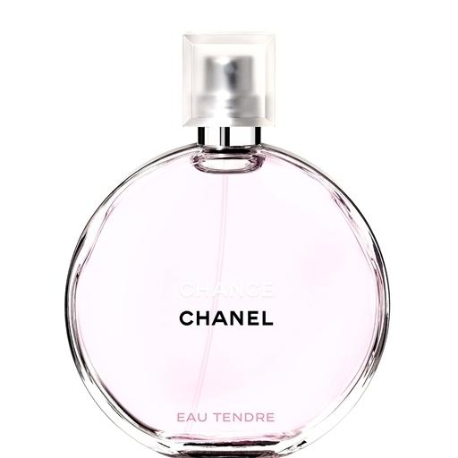 Туалетная вода Chanel Chance Eau Tendre 150мл