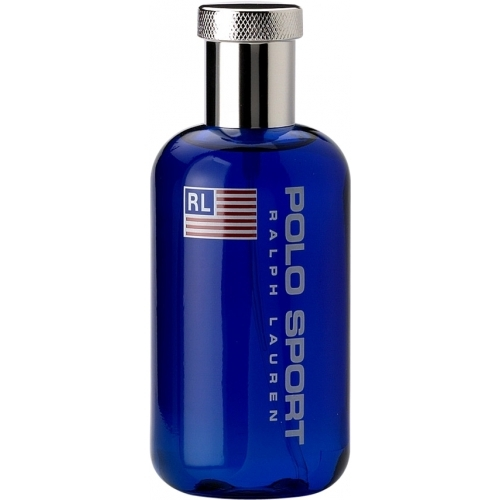 Туалетная вода Ralph Lauren Polo Sport 75ml for men