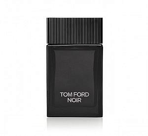 Парфюмированная вода Tom Ford Noir for men 100ml