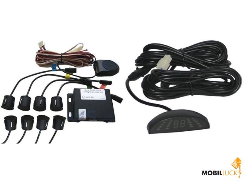 Spal EASY-1000 PS 8 MobilLuck.com.ua 2195.000