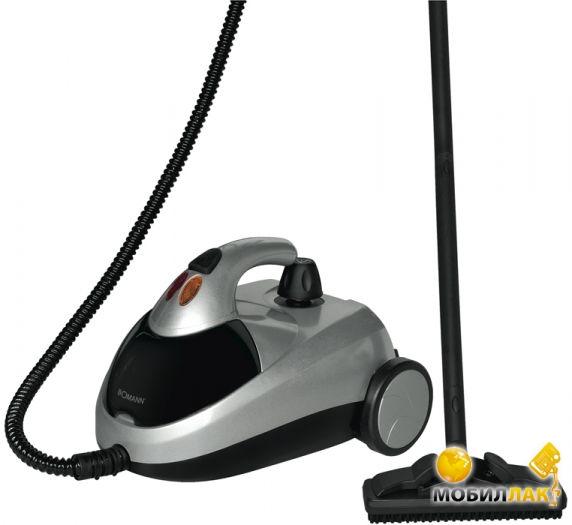 Bomann 3280-921 DR MobilLuck.com.ua 1348.000