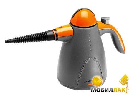 Clatronic DR 3535 Anthracite/Orange MobilLuck.com.ua 540.000