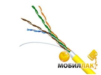 Molex 39A-504-FT MobilLuck.com.ua 2956.000