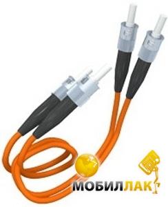 Molex 91.1L.672.00200 MobilLuck.com.ua 252.000