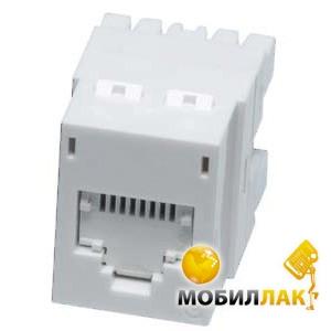 Molex KSJ-00032-02 MobilLuck.com.ua 68.000