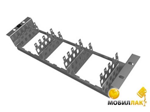 Molex PID-00071 MobilLuck.com.ua 725.000