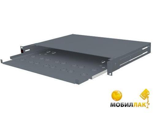 Molex RFR-00100 MobilLuck.com.ua 758.000