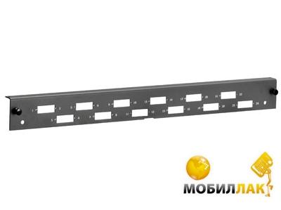 Molex RFR-00101 MobilLuck.com.ua 111.000