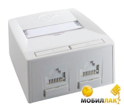 Molex SSY-00010-02 MobilLuck.com.ua 150.000