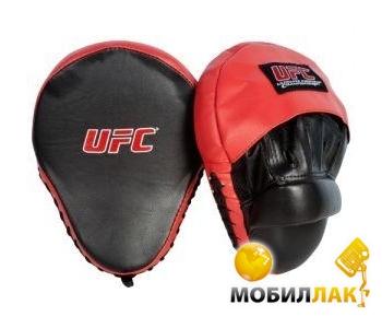 Century UFC 14347 MobilLuck.com.ua 335.000