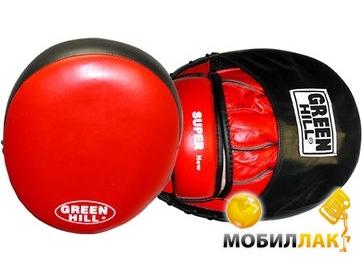 Green Hill Super FMS-5004 MobilLuck.com.ua 686.000
