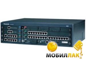 Panasonic KX-NCP1000UA MobilLuck.com.ua 10026.000