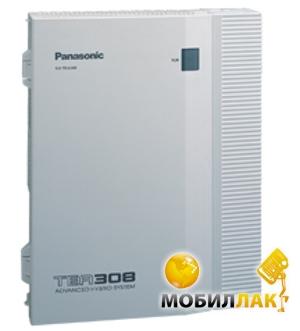 Panasonic KX-TEB308UA MobilLuck.com.ua 3389.000