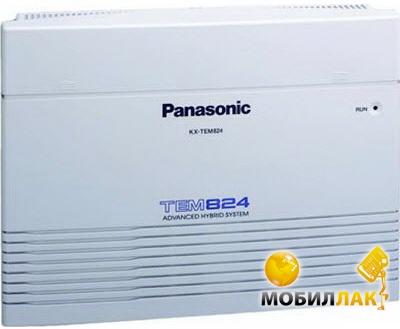 Panasonic KX-TEM824UAP MobilLuck.com.ua 10671.000