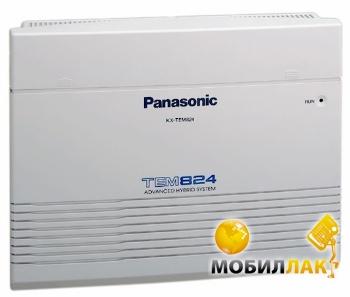 Panasonic KX-TEM824UA MobilLuck.com.ua 7793.000