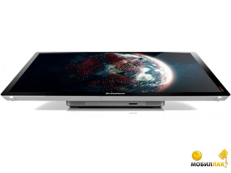 Lenovo 57-323218 MobilLuck.com.ua 20700.000