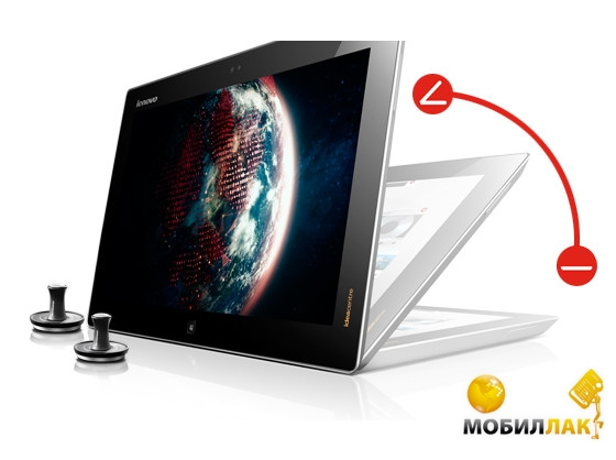 Lenovo Flex 20 (57-320256) MobilLuck.com.ua 16870.000