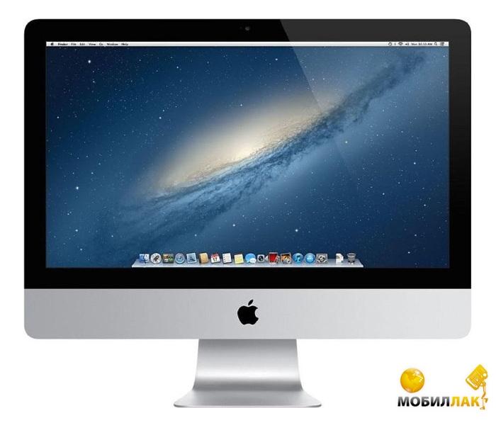 """Apple A1418 iMac 21.5"""" (Z0PE005A6) MobilLuck.com.ua 37899.000"""