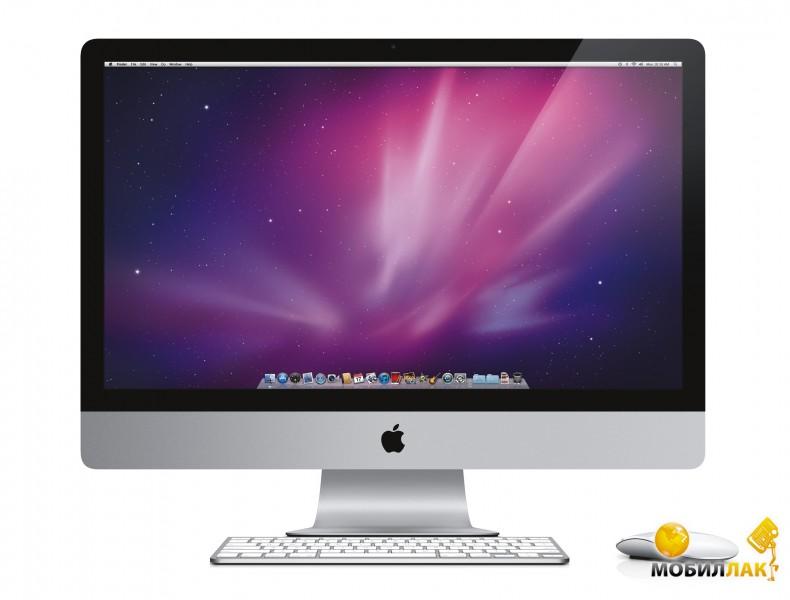 """Apple A1419 iMac 27"""" (Z0PG00N3P) MobilLuck.com.ua 46799.000"""