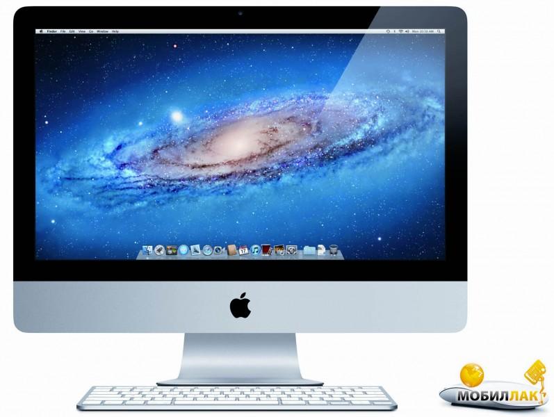 Apple iMac A1418 (ME087UA/A) MobilLuck.com.ua 29299.000