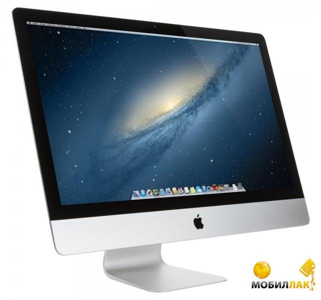 """Apple iMac A1419 27"""" (Z0PG00AR6) MobilLuck.com.ua 64599.000"""