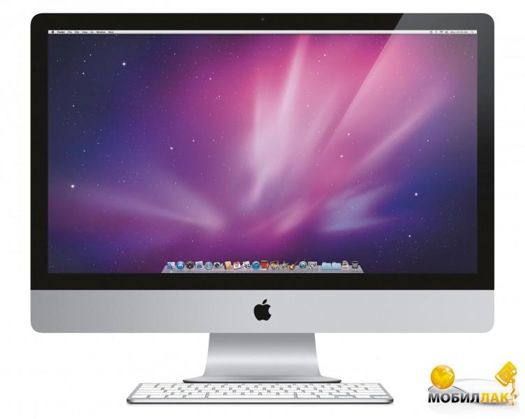 """Apple iMac A1419 27"""" (Z0PG00ARA) MobilLuck.com.ua 76699.000"""