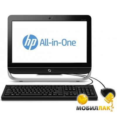 HP 3520 AiO D1V61EA MobilLuck.com.ua 10296.000