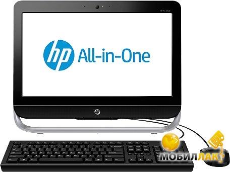 HP P3520 (D1V78EA) MobilLuck.com.ua 8374.000