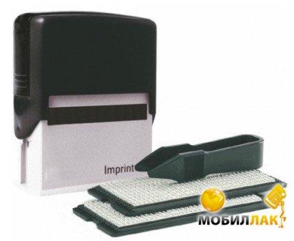 trodat Trodat для штампа пл / 4 / U (8952I/4/U)