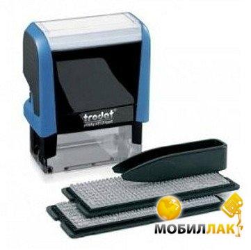 trodat Trodat для штампа пл / 5 / U (4913N/5/U)