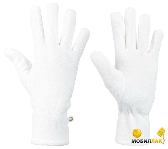 alpine pro Alpine Pro Felice Lgld005002 (белый) M