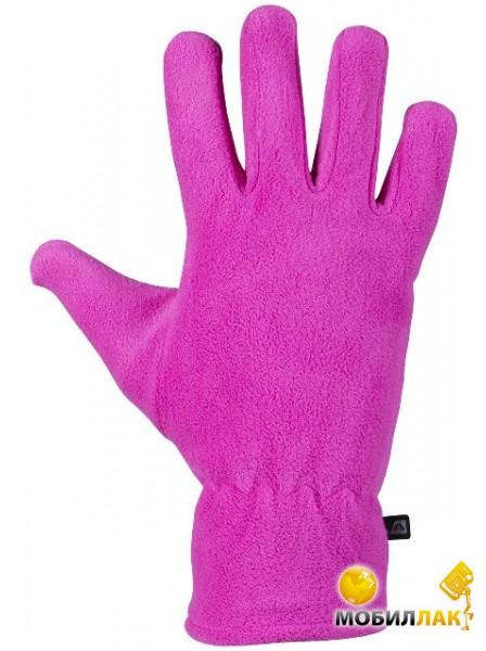 alpine pro Alpine Pro Herix UGLF005411 (розовый) S