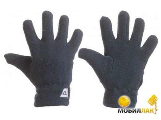 alpine pro Alpine Pro Savio Kgld001990 (черный) M