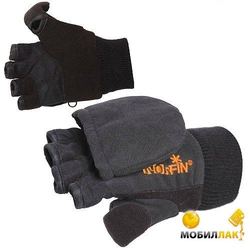 norfin Norfin 308811-M