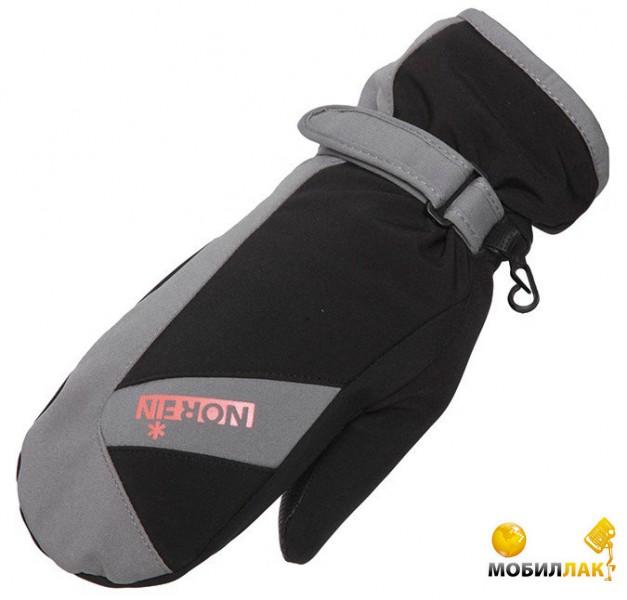 norfin Norfin 308812-L