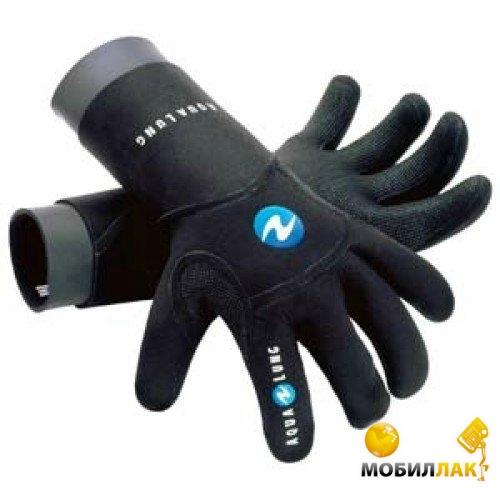 aqua lung Aqua Lung Dry Comfort (4 mm) p.XL (605374)