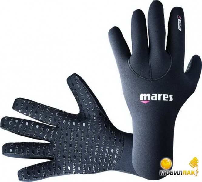 mares Mares 412719/M