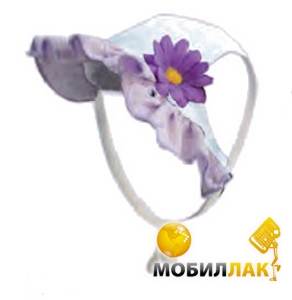Pet Fashion Панамка Лурдес M MobilLuck.com.ua 59.000