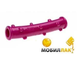 aquael Aquael Comfy Mint Dental палочка фиолетовая 18х4 см