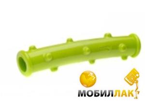 aquael Aquael Comfy Mint Dental палочка зеленая 18x4 см