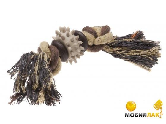 aquael Aquael Comfy Vanilla Choco шнурок 25x6 см