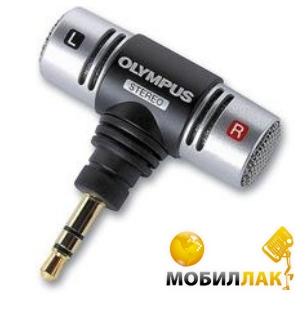 Olympus ME-51 MobilLuck.com.ua 883.000