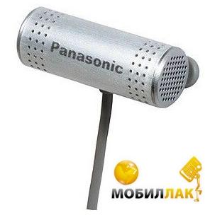 Panasonic RP-VC151E-S MobilLuck.com.ua 179.000